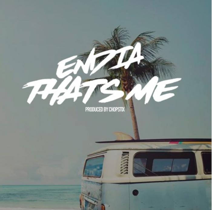 Endia - That's Me