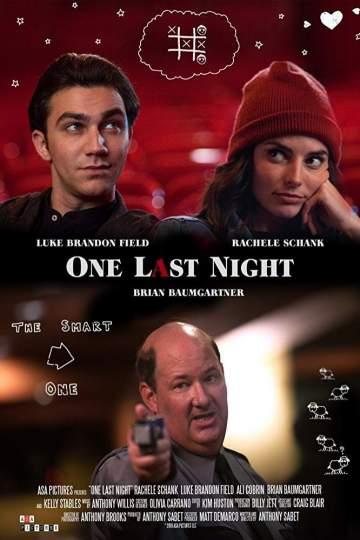 Movie: One Last Night (2018)