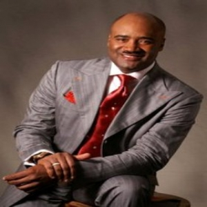 Pastor Paul Adefarasin - The Healing Is Your Right