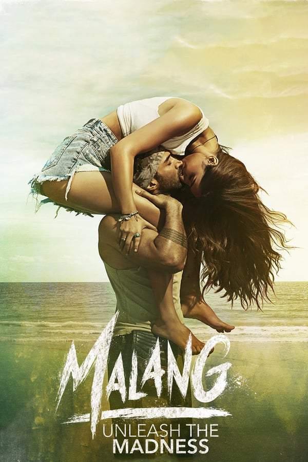 Malang (2020) [Indian]