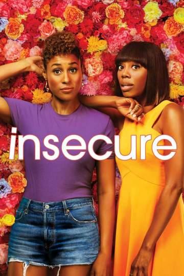 New Episode: Insecure Season 4 Episode 8 - Lowkey Happy