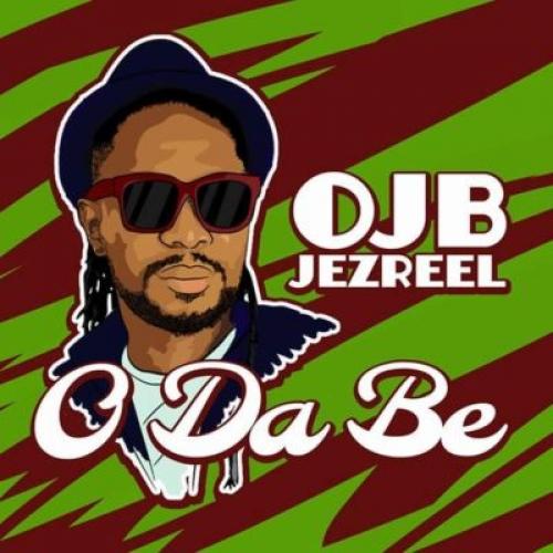 OJB Jezreel - O Da Be