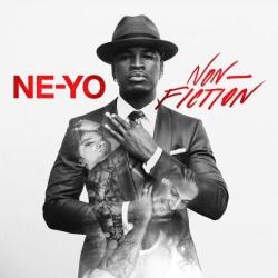 Ne-Yo - Coming Withh You