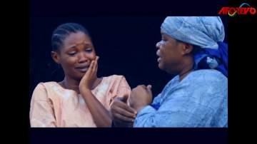 Yoruba Movie: Owolabi San Lori (2019)