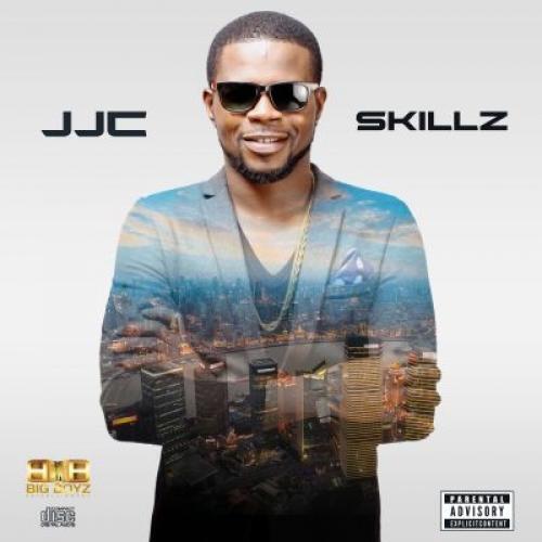 JJC - Motiwa (feat. Olamide)