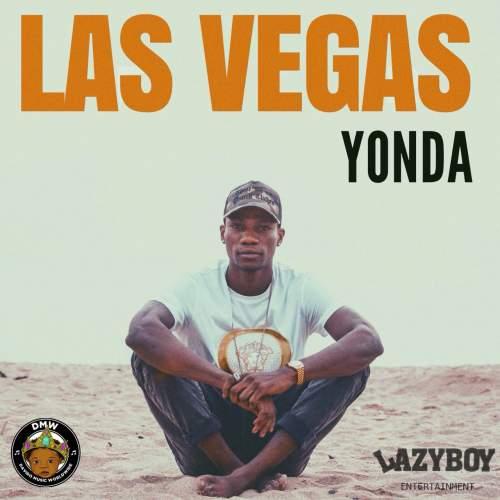 Yonda - Las Vegas