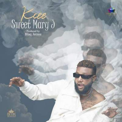 Music: KCee - Sweet Mary J