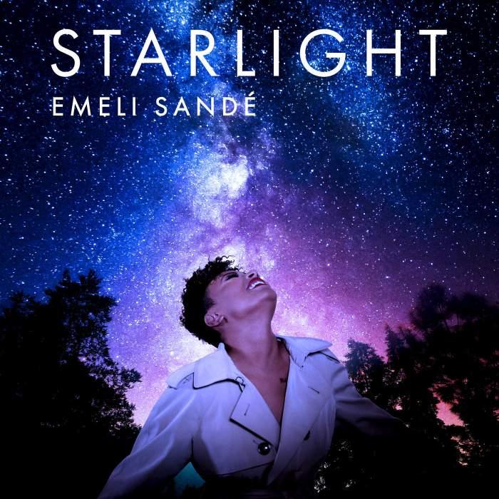 Emeli Sande - Starlight
