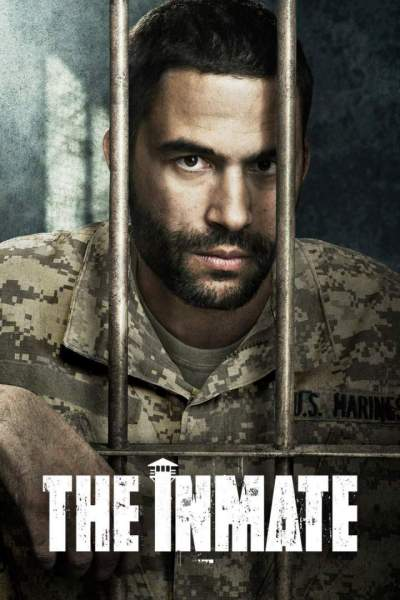 Series Download: The Inmate (Complete Season 1)
