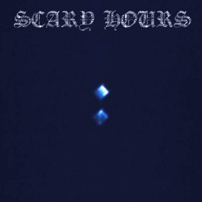 Album: Drake - Scary Hours 2 (EP)