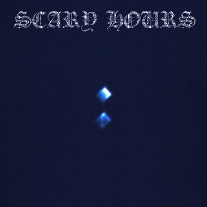 Drake - Scary Hours 2