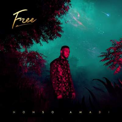 Music: Nonso Amadi - What Makes You Sure?