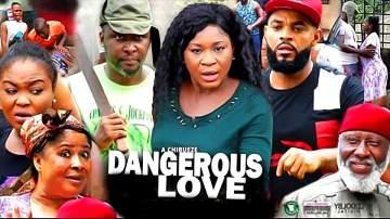 Nollywood Movie: Dangerous Love (2020)  (Parts 1 & 2)