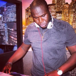 DJ Biggie - Hip-Hop and R&B 2014 Reloaded