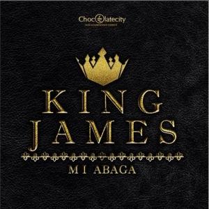 M.I - King James