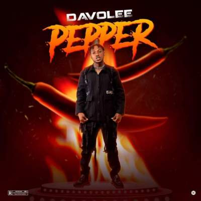Music: Davolee - Pepper