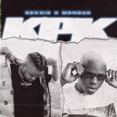 Music: Rexxie - KPK (Ko Por Ke) (feat. Mohbad)