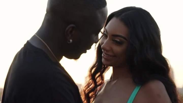 Wale Kwame - All Over You (feat. Davido & Kwesi Arthur)
