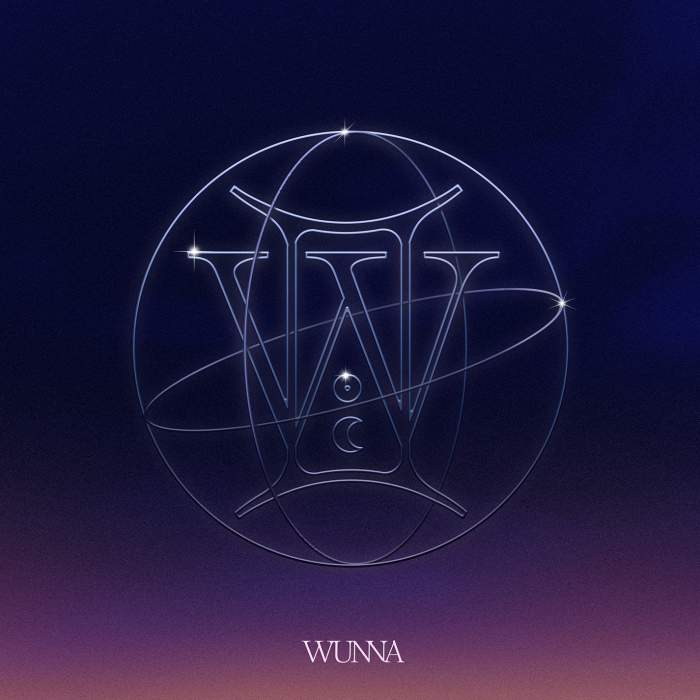 Gunna - Wunna