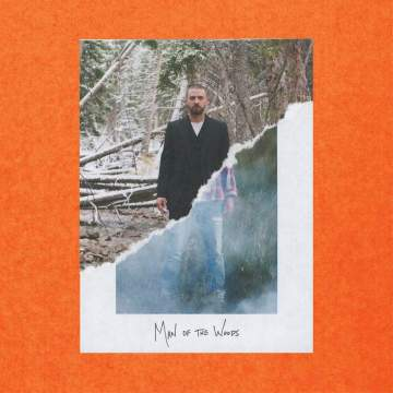 Music: Justin Timberlake - Supplies [Prod. by Pharrell Williams]