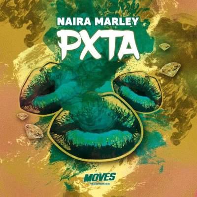 Music: Naira Marley - Puta (Pxta)