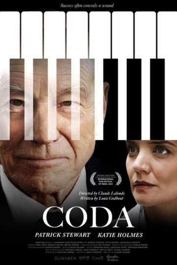 Movie: Coda (2019)