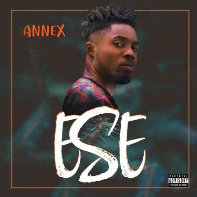 Music: Annex - Ese [Prod. by Swahzzee]