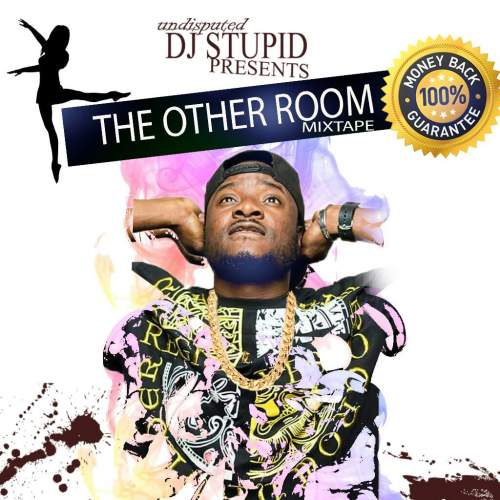DJ Stupid - The Other Room Mix