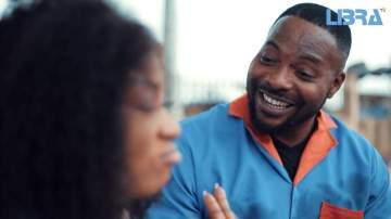 Yoruba Movie: Agbeke (2020)