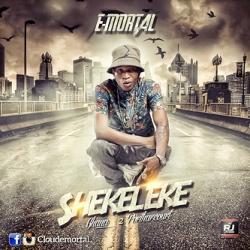 E-Mortal - Shekeleke