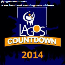 2Face, Olamide, Banky W & Omawumi - Arise (Lagos Countdown 2014 Theme Song)