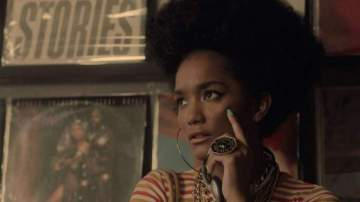 Video: Sauti Sol - Insecure