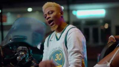 Video: Reminisce - Ogaranya (feat. Fireboy DML)