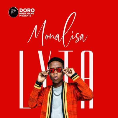 Music: Lyta - Monalisa [Prod. by Killertunes]