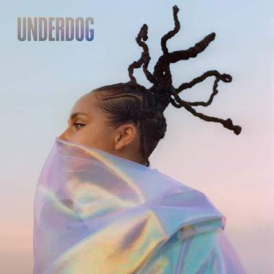 Music: Alicia Keys - Underdog