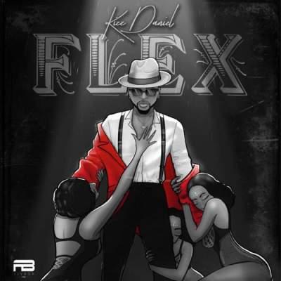 Music: Kizz Daniel - Flex