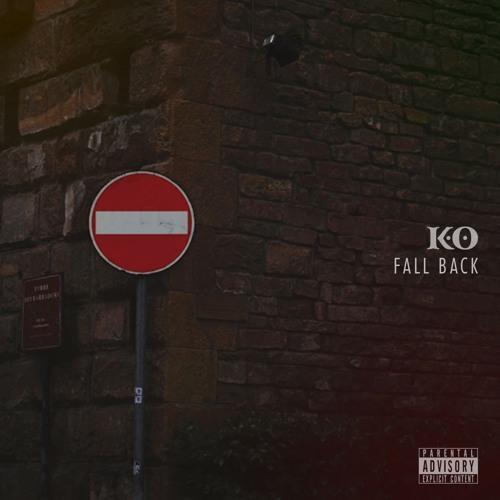 K.O - Fall Back