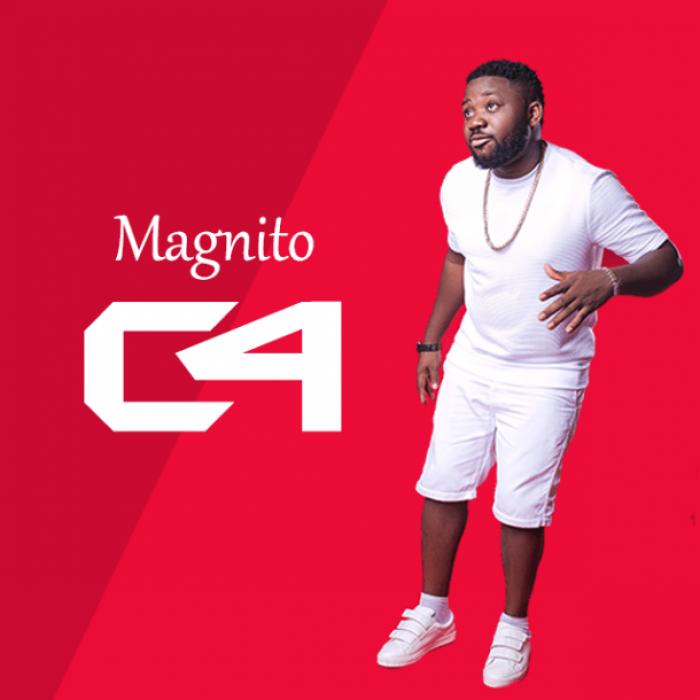 Magnito - C4