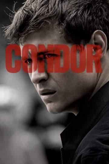 New Episode: Condor Season 2 Episode 5 - Out of His Exile