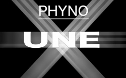 Phyno - Une