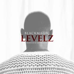 BlackMagic - Levelz
