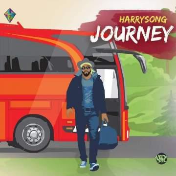Music: Harrysong - Journey