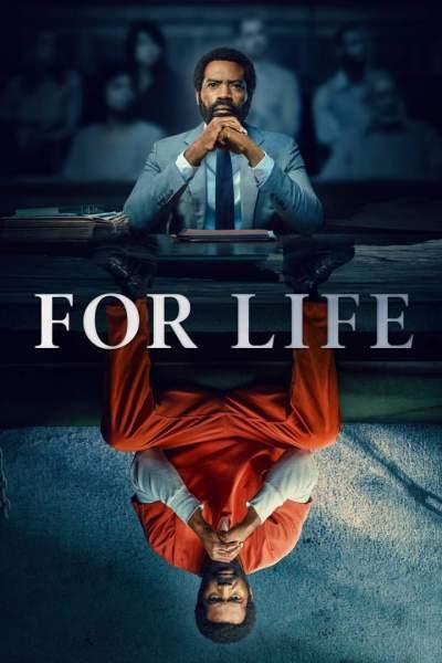 Series Premiere: For Life Season 1 Episode 1 - Pilot