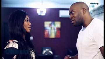 Yoruba Movie: Mother's Wish