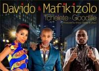 Davido - Tchelete (feat. Mafikizolo)