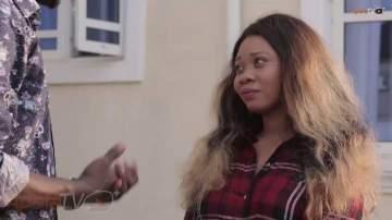 Yoruba Movie: Omo Eleye 2 (2019)
