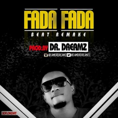 Phyno - Fada Fada (Instrumentals) (ft. Olamide)