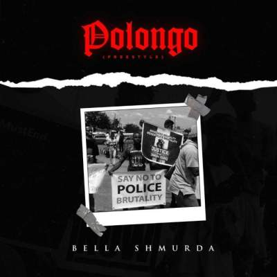 Music: Bella Shmurda - Polongo (Freestyle)