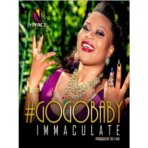 Immaculate - Gogo Baby