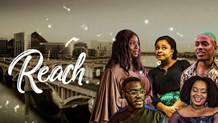 Reach (2020)